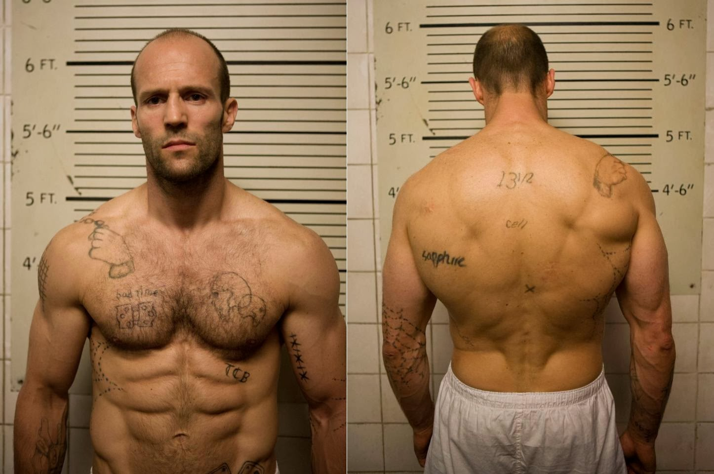 Young Jason Statham nudes (74 photos), Topless, Fappening, Twitter, cameltoe 2017