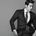 20131128_seoulbeats_kimwoobin-620x422