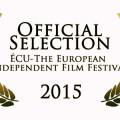 ECU-cinescapeofficial