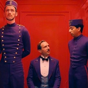 The-Grand-Budapest-Hotel-Lobby-Boy-Images