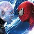 amazing-spiderman-2-2014-electro-max-dillon-hd-wallpaper