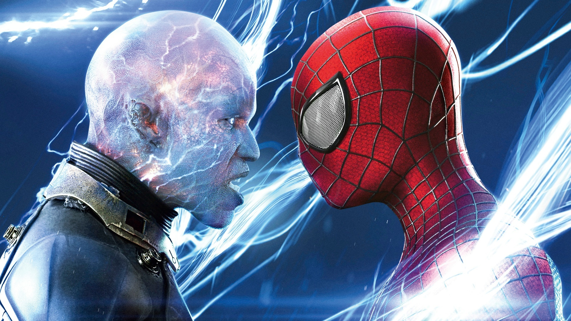 The amazing spider man 2 has earned over 132 million overseas so far cinescape box office - Spider man 2 box office mojo ...