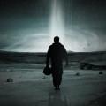 christopher_nolans_interstellar-wide-here-s-your-first-look-at-matthew-mcconaughey-in-chris-nolan-s-interstellar