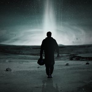 christopher_nolans_interstellar-wide-here-s-your-first-look-at-matthew-mcconaughey-in-chris-nolan-s-interstellar